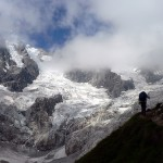 Storie di Alpinisti sul Cervino